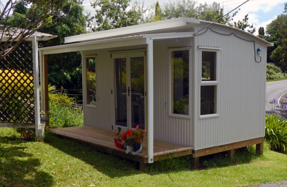 Better Shedz Supply Quality Garden Sheds And Workshops And